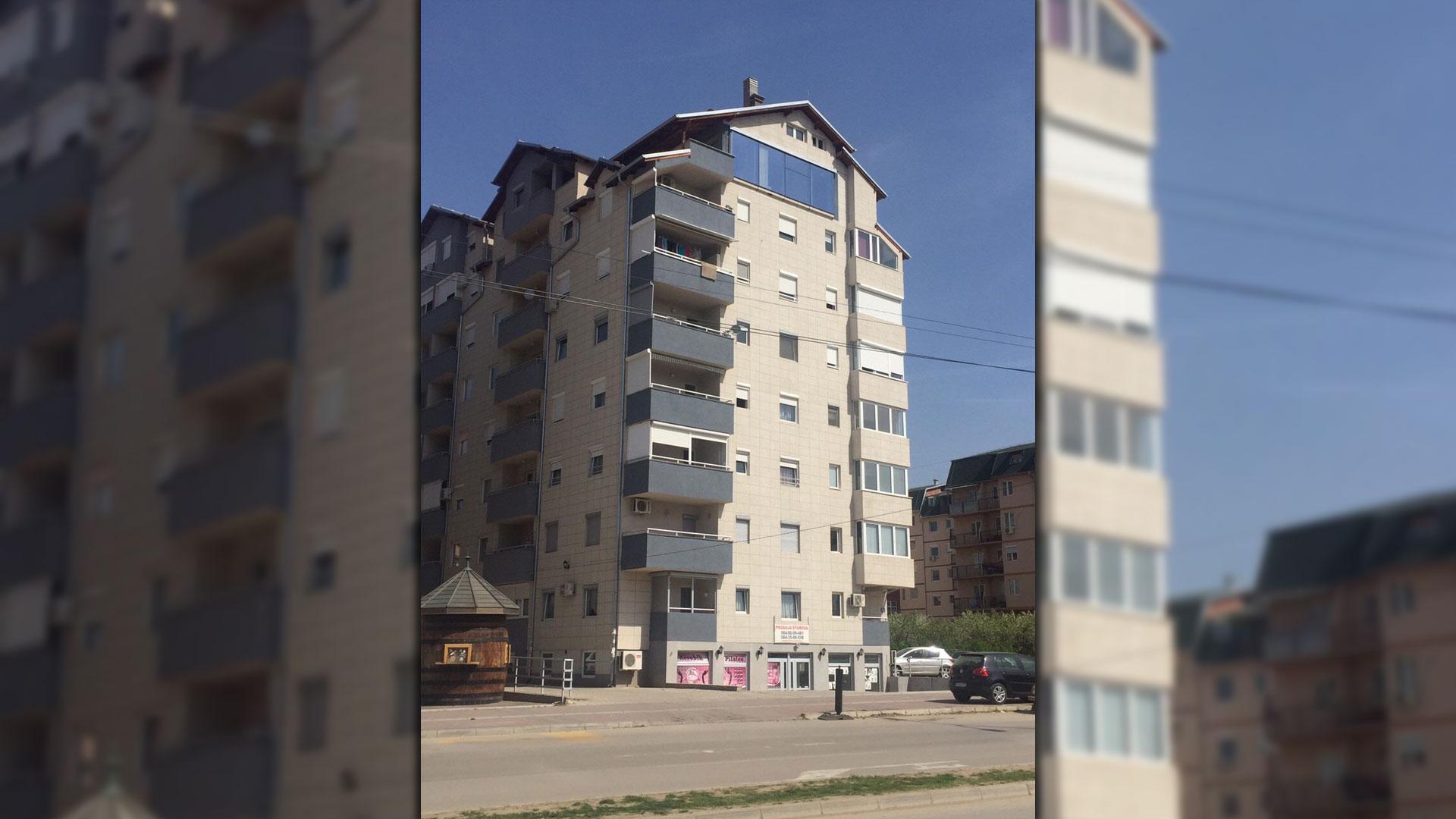 Objekat u Somborskoj 83a 1920x1080