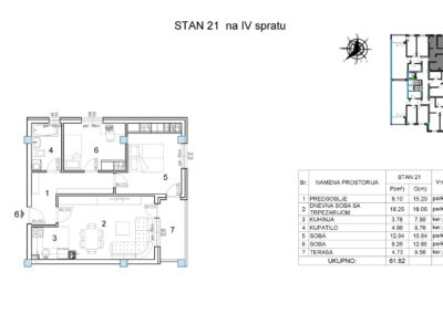 Stan 21