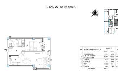 Stan 22