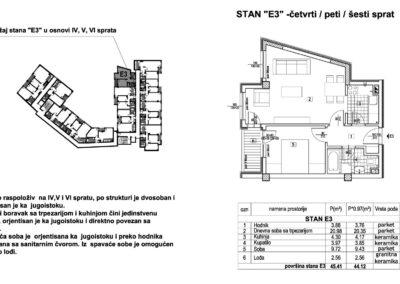 Stan E3