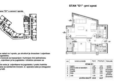 Stan E1