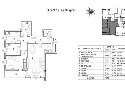 Stan 12